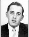 Detective Michael J. Ellis, Jr. | San Antonio Police Department, Texas