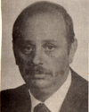 Police Officer Cecil E. Enlow   Wake Forest Police Department, North Carolina