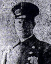 Policeman George A. Eppley | Philadelphia Police Department, Pennsylvania