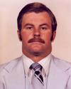 Detective Gregory J. Erson | St. Louis Metropolitan Police Department, Missouri