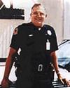 Police Officer Victor Estefan | Miami Police Department, Florida