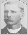 Marshal Charles P. Eyser | Fort Morgan Police Department, Colorado