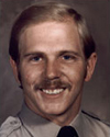 Deputy Sheriff Keith B. Farley | San Bernardino County Sheriff's Department, California