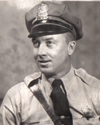 Trooper Floyd James Farrar | Illinois State Police, Illinois
