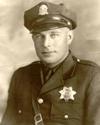 Officer Phillip Farshman | San Francisco Police Department, California