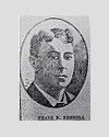 Correctional Officer Frank Bonham Ferrell | Oregon Department of Corrections, Oregon
