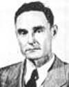 Special Agent Garland E. Fields | Georgia Bureau of Investigation, Georgia