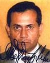 Commander Angel Francisco Rodriguez-Melendez   Puerto Rico Police Department, Puerto Rico