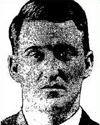 Policeman Thomas J. Fitzgerald | Philadelphia Police Department, Pennsylvania