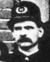 Police Officer John W. Flynn | Helena Police Department, Montana