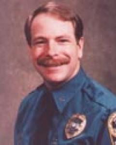 Police Officer James Christopher Magill, Sr , Gwinnett