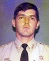Deputy Danny J. Rainey | Humphreys County Sheriff's Department, Mississippi