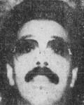 Deputy Sheriff Roy James Fortson, Jr. | Philadelphia Sheriff's Office, Pennsylvania