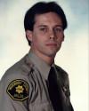 Corporal Jon Eric Hermann | Woodbury County Sheriff's Office, Iowa