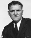 Lieutenant Allen E. Fraley | Columbus Division of Police, Ohio