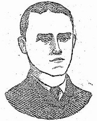 Sergeant Henry Froelich | Cleveland Police Department, Ohio