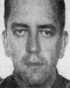 Trooper Bobby S. Gann | Alabama Department of Public Safety, Alabama