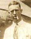 Patrolman William Gannon | Boyd County Police Department, Kentucky