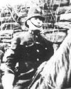Private John Garscia | Pennsylvania State Police, Pennsylvania