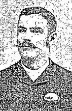 Police Officer John B. Gendron | Warwick Police Department, Rhode Island