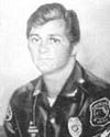 Police Officer Jerry Joseph Genova | Lauderdale Lakes Police Department, Florida