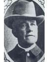 Sergeant Michael F. Gibbons | St. Louis Metropolitan Police Department, Missouri