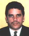 Sergeant Eduardo Hernandez-Marin | Puerto Rico Police Department, Puerto Rico