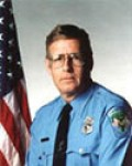 Investigator Louis Edward Jeska | Eagan Police Department, Minnesota