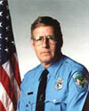 Investigator Louis Edward Jeska | Eagan Police Department, Minnesota