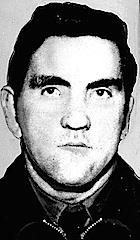 Police Officer Stephen R. Gilroy | New York City Police Department, New York