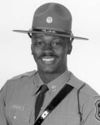Corporal Michael Elliott Webster | Missouri State Highway Patrol, Missouri
