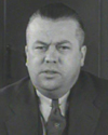 Operative Robert L. Godby   United States Department of the Treasury - United States Secret Service, U.S. Government