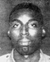 Corrections Officer Bruce Mayo | New York City Department of Correction, New York