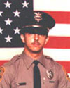 Police Officer Jose Teodoro Gonzalez | Metro-Dade Police Department, Florida