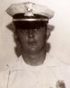 Patrolman John Goodin   Athens Police Department, Ohio