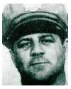 Patrolman Henry J. Goodrich   San Diego Police Department, California