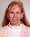 Special Agent Becky Lee Dwojeski-Phipps   United States Department of Justice - Drug Enforcement Administration, U.S. Government