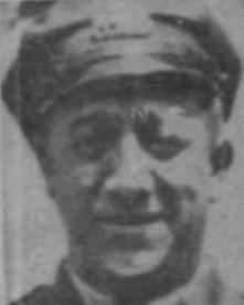 Trooper Rocco Vito Gragido | Illinois State Police, Illinois