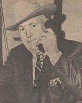 Sheriff Samuel Adams Graham | Wicomico County Sheriff's Office, Maryland