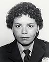 Police Officer Sandra Conchita Hallum-Griffin | Philadelphia Police Department, Pennsylvania