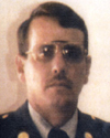 Correctional Officer Fred Sidney Griffis | Florida Department of Corrections, Florida