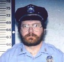 Detective Sherman C. Griffiths | Boston Police Department, Massachusetts