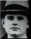 Detective William J. Grooms | Kansas City Police Department, Missouri