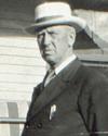 Deputy Sheriff Otis J. Gross | Franklin County Sheriff's Department, Vermont