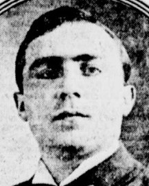 Detective Sergeant Joseph Guarnieri | New York City Police Department, New York