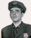 Detective Nicholas M. Guirado   Union City Police Department, New Jersey
