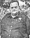 Town Marshal Kenneth Byron Hale, Jr. | Lizton Police Department, Indiana