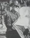 Officer David Hall   Wilmington Police Department, North Carolina