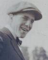 Patrolman Edward F. Hall | Wichita Police Department, Kansas