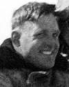 Police Officer Frederik Jan